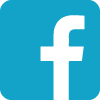 Jacom-group-facebook