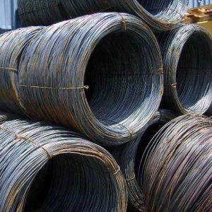 alambron-para-produccion-de-alambre-recocido