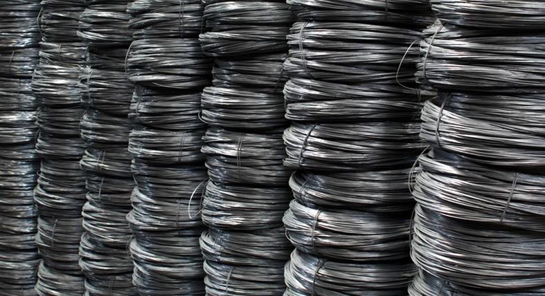 Tipos-de-alambre-negro-recocido