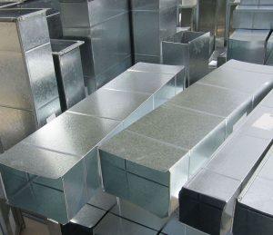 Usos-de-la-lamina-galvanizada-en-rollo-chimeneas