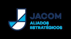 jacom-slogan
