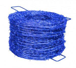 alambre-de-puas-azul-520x470