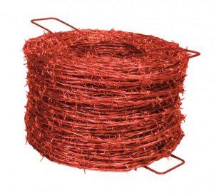 alambre-de-puas-rojo-520x470