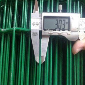 inspeccion-de-calidad-y-calibrada-del-alambre
