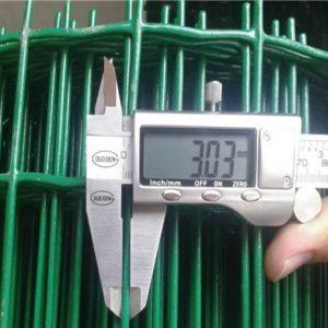 malla-modular-inspeccion-de-calidad-01