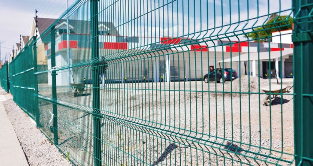 reja de acero | cercas para jardín | rejas para casas | malla de acero | rejas de seguridad | fabricantes de malla | reja de acero | cercas de alambre | cerramientos de seguridad