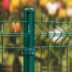 panel-rigido-resistente