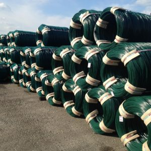 rollos-de-alambres-recubiertos-en-capa-de-pcv