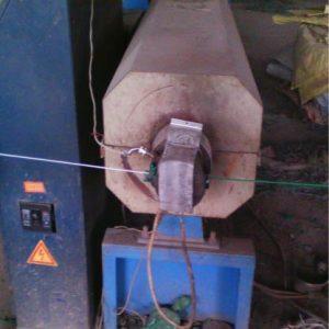 recubrimiento-de-capa-pvc-de-alambre