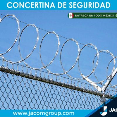 Campaña facebook nuevo leon-06 (1)
