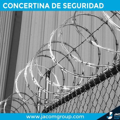 campaña concertina-06