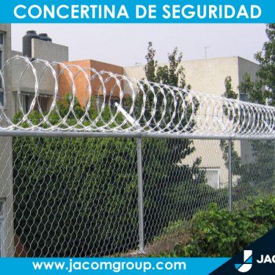 concertina-02