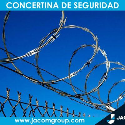 concertina-04
