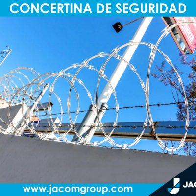 concertina-06