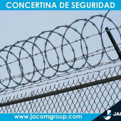 concertina-08