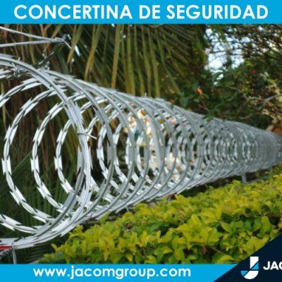 concertina-09