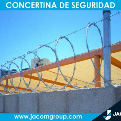 concertina-10
